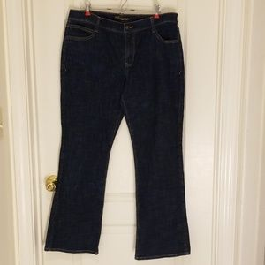 The Dreamer Jean's by old navy size 12 Regular